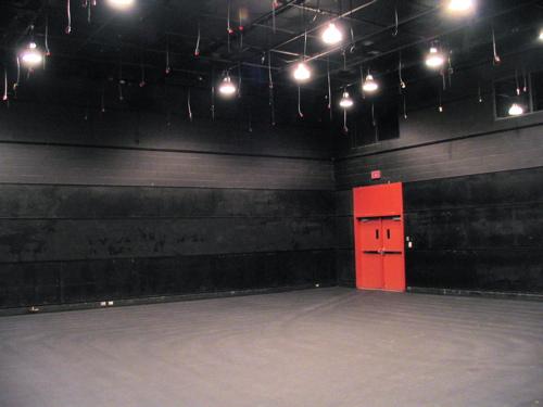 Joseph G. Green Studio