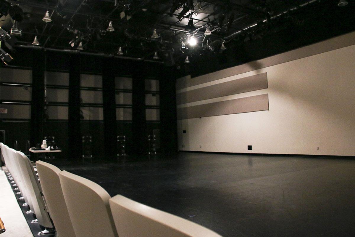 McLean Performance Studio