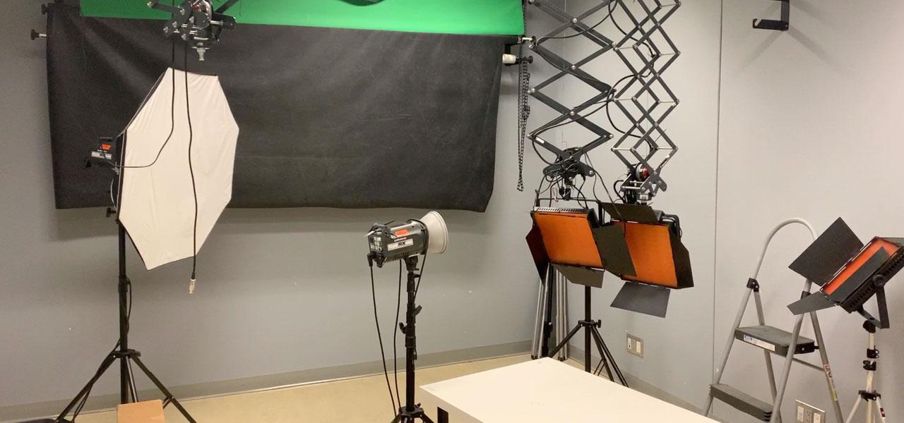 Design Photo Studio
